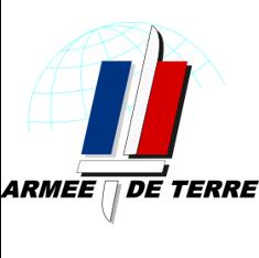 https://www.recrutement.terre.defense.gouv.fr/