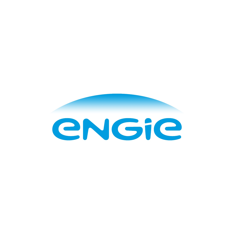 http://www.engie.com/espace-candidats/