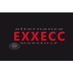 EXXECC