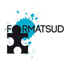 http://www.formatsud.fr/