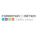 http://www.formationmetier.fr/