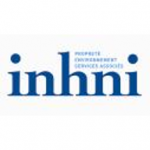 http://www.inhni.com/accueil.html