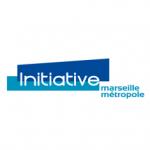 http://www.initiativemm.fr/