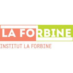 Institut_La_Forbine