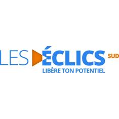 Les_Declics