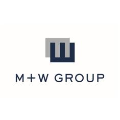M+W_Group