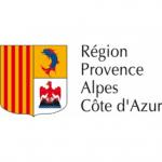 http://www.regionpaca.fr/