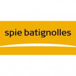 http://www.spiebatignolles.fr/notre-groupe/nos-filiales/spie-batignolles-sud-est.html