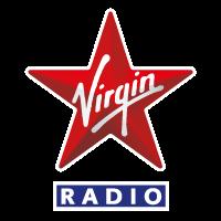 virgin_radio
