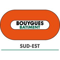 Bouygues_Bat_Sud_Est
