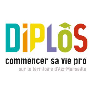 Diplos_LOGO (2)
