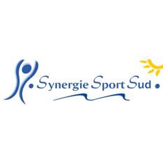SynergieSport_Sud