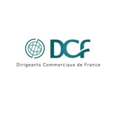 http://www.reseau-dcf.fr/dcf/accueil