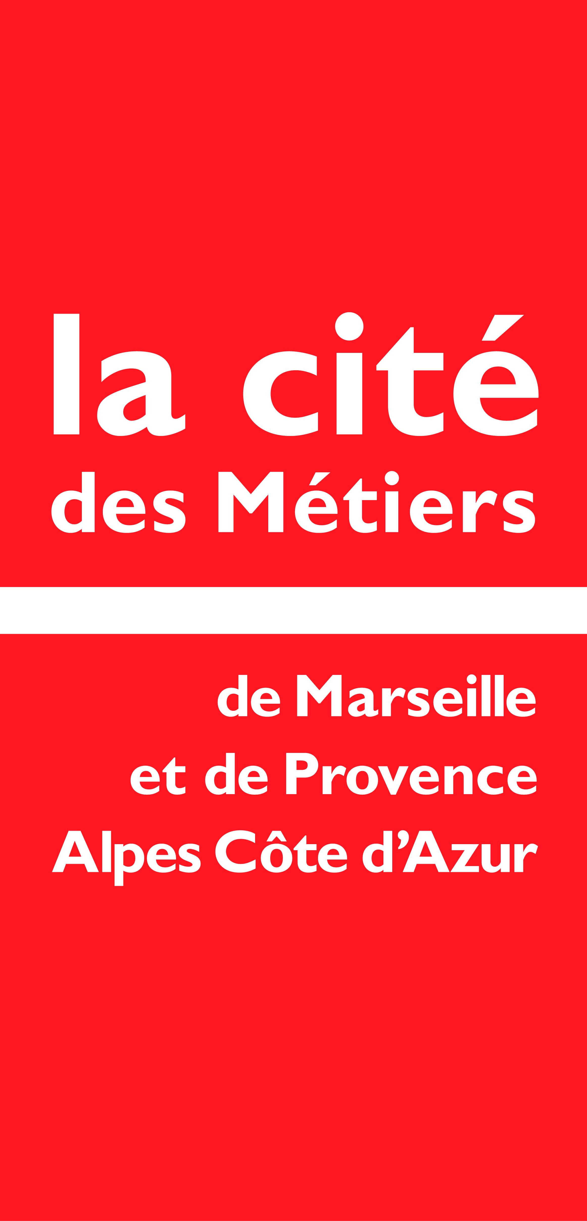 Actualités Jeunes d Avenirs Marseille Provence