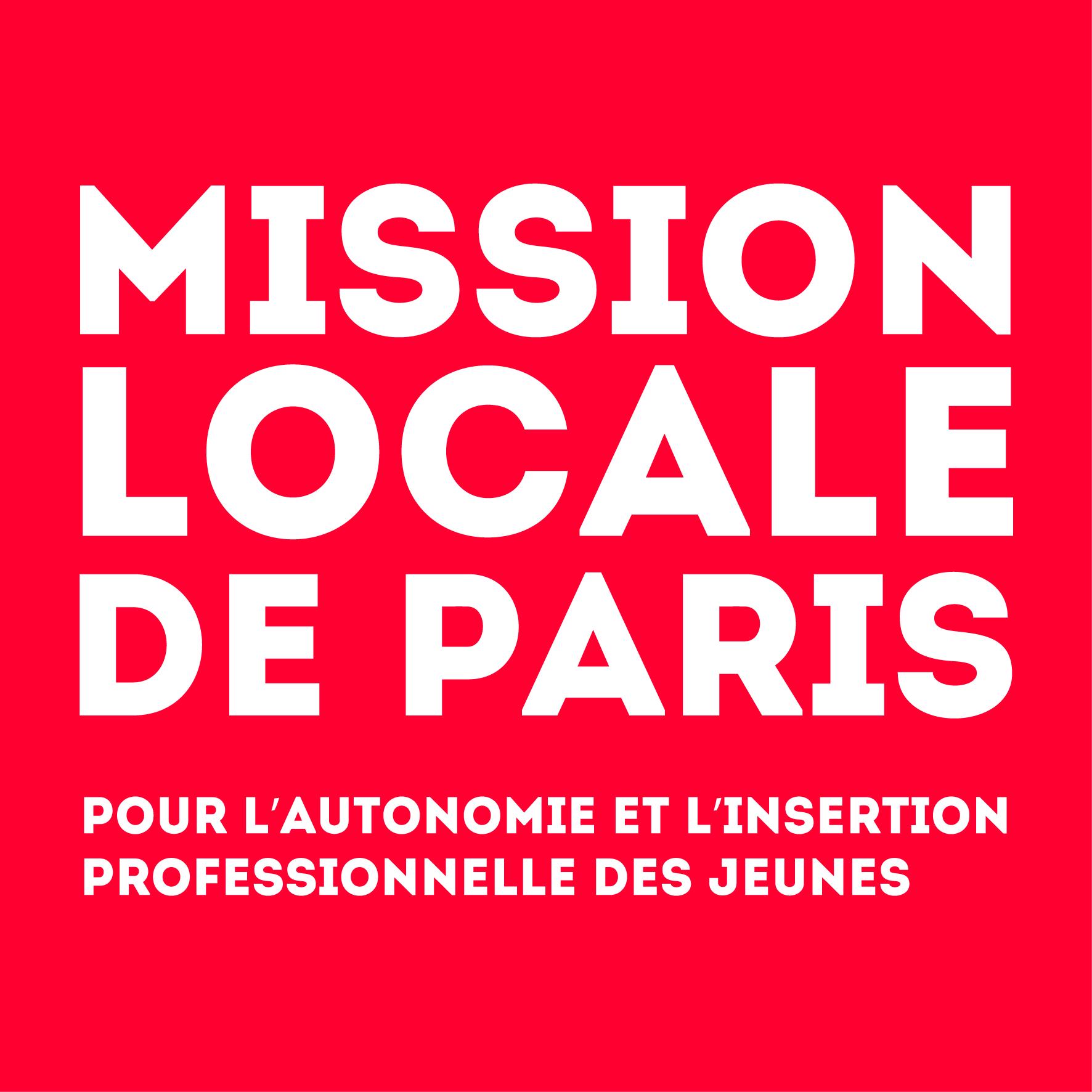 Tout savoir sur les missions locales salon jeunes d 39 avenirs - Mission locale salon ...