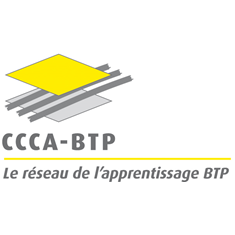 http://www.ccca-btp.fr/