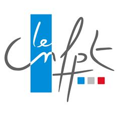 http://www.cnfpt.fr/content/accueil?gl=NjliOGJkMzI