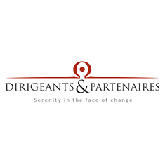 http://dirigeantsetpartenaires.fr/fr/