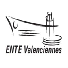 http://www.ente.developpement-durable.gouv.fr/