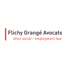 Flichy_Grange_Avocats