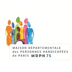 MDPH_75