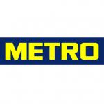 https://www.metro.fr/