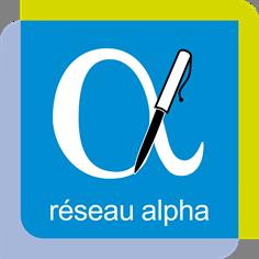 Reseau_Alpha