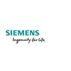 https://www.siemens.com/fr/fr/home.html