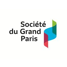 Societe_Grand_Paris