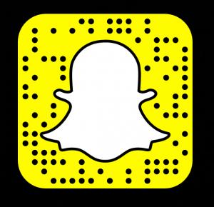 Code_Snapchat