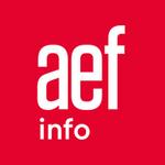 aef info