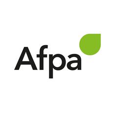 http://www.afpa.fr