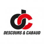 descours & cabaud