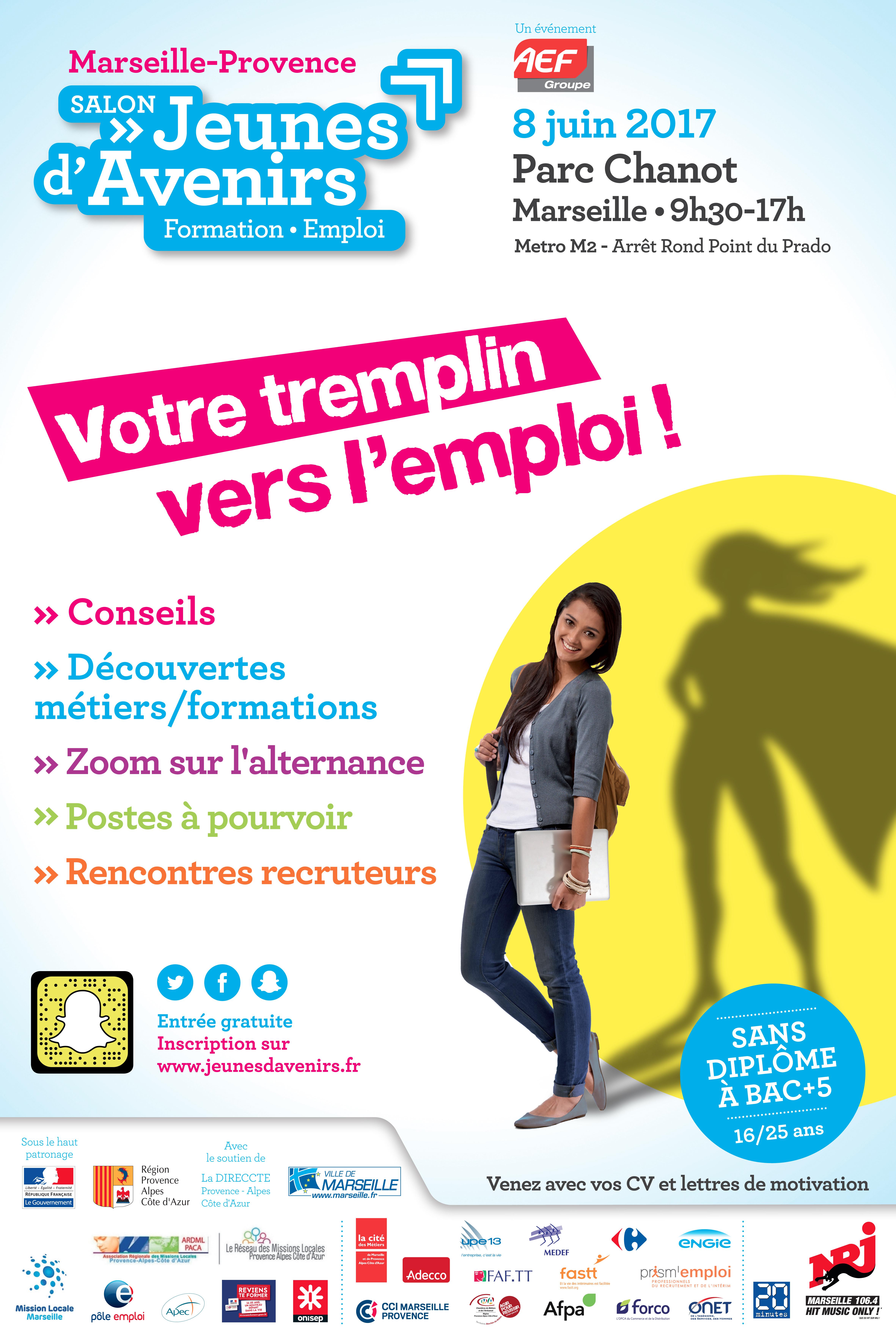 Affiche_Marseille