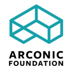 Arconic_Foudation