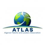 https://www.atlas-association.org/