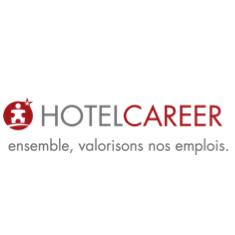 Hotel_Carrer