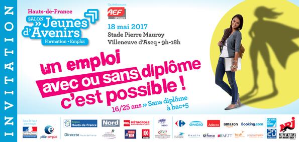 Invitation_JDA_Hauts_de_France