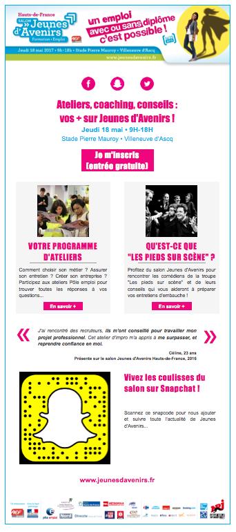 News Jeunes 3 HDF_2017