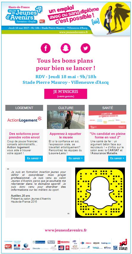 News_Jeunes_5_HDF_2017