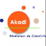 http://www.akadi.fr