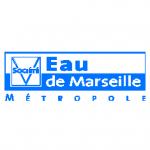 http://www.eaudemarseille-metropole.fr