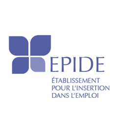 http://www.epide.fr/
