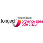 http://www.fongecif-paca.com