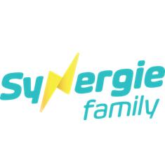 http://www.synergiefamily.com