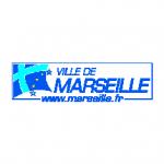 http://www.marseille.fr