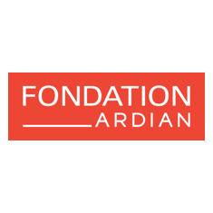 fondation-ardian