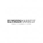http://www.elysees-marbeuf.fr/fr/