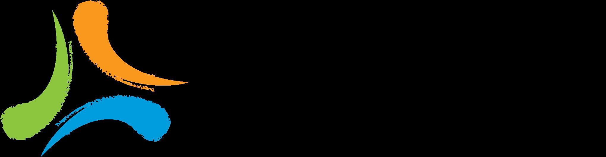 Fédération Nationale Sport et Loisirs