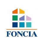 https://fr.foncia.com/